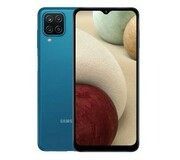 Smartfon Samsung Galaxy A12 SM-A125 - zdjęcie 29