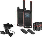Motorola Talkabaut T82
