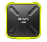 Dysk zewnętrzny SSD A-Data SD700 256GB - zdjęcie 24