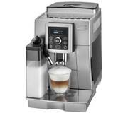 Ekspres do kawy DeLonghi ECAM 23.460 - zdjęcie 6