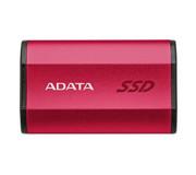 Adata SE730H 256GB USB 3.1 - zdjęcie 2