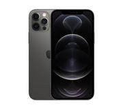 Smartfon Apple iPhone 12 128GB - zdjęcie 23