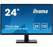 Monitor iiyama ProLite X2474HS