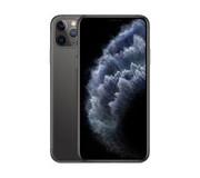 iPhone 11 Pro Max 256GB Apple - zdjęcie 3