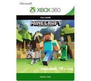 Gra Minecraft  Xbox 360 klucz