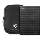 Dysk zewnętrzny Seagate Expansion Portable 2TB - zdjęcie 5