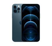 Smartfon Apple iPhone 12 256GB - zdjęcie 24