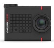 Kamera sportowa Garmin VIRB Ultra 30