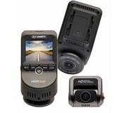 Wideorejestrator GARETT Road 9 GPS