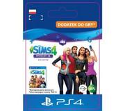 The Sims 4: Spotkajmy się - zdjęcie 5