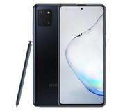 Samsung Galaxy Note 10 - zdjęcie 22
