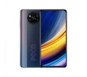 Smartfon POCO X3 6/128GB - zdjęcie 23