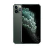 iPhone 11 Pro Max 512GB Apple - zdjęcie 5