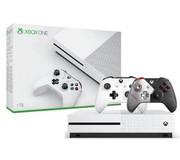 Konsola Microsoft Xbox One S 1TB - zdjęcie 17