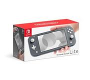 Konsola Nintendo Switch Lite - zdjęcie 18