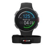 Zegarek multisportowy z GPS i pomiarem pulsu POLAR VANTAGE V - zdjęcie 7