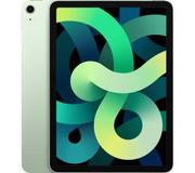 Apple iPad Air Wi-Fi + Cellular 64GB