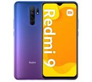 Smartfon XIAOMI Redmi 9 3/32GB - zdjęcie 2