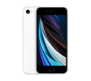 Smartfon Apple iPhone SE 256GB - zdjęcie 5