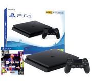 Konsola Sony Playstation 4 Slim 500GB - zdjęcie 41