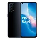 Smartfon OPPO Reno 5 - zdjęcie 16