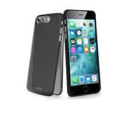 SBS Extra Slim Case TEEXSLIMIP7PK iPhone 7 Plus (czarny) - dostępne w sklepach