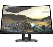 Monitor HP X24C