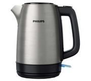 Czajnik Philips Daily Collection HD9350 - zdjęcie 6
