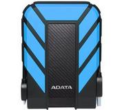 Adata DashDrive Durable HD710P 1TB USB3.1 - zdjęcie 11