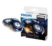 Golarka Philips RQ 1150/16 - zdjęcie 6