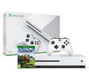 Konsola Microsoft Xbox One S 1TB - zdjęcie 12