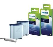 Filtr wody do espresso Philips Saeco CA6707/00