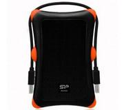 Dysk zewnętrzny Silicon Power Armor A30 2TB USB 3.0 - zdjęcie 9