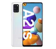 Smartfon SAMSUNG Galaxy A21s SM-A217 - zdjęcie 26
