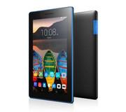 Tablet Lenovo TAB 3 A7-10I