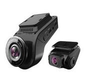 Wideorejestrator MIKAVI PQ4 Dual - zdjęcie 4