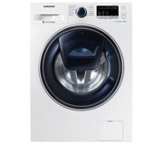 Samsung AddWash Slim WW60K42109W