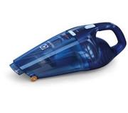 Odkurzacz ELECTROLUX ZB5104WD