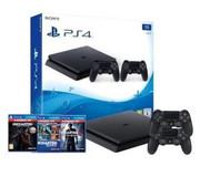 Konsola Sony Playstation 4 Slim 1TB - zdjęcie 19