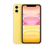 iPhone 11 64GB Apple - zdjęcie 38