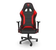 Fotel SPC Gear SR300F