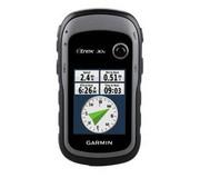 Nawigacja turystyczna Garmin ETREX 30x