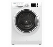 Pralka HOTPOINT-ARISTON NM11824WCAPL