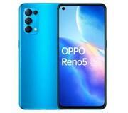 Smartfon OPPO Reno 5 - zdjęcie 15