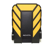 Adata DashDrive Durable HD710P 1TB USB3.1 - zdjęcie 9