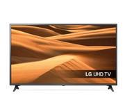 Telewizor LG LED 49UM7050