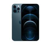 Smartfon Apple iPhone 12 256GB - zdjęcie 28