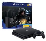 Konsola Sony Playstation 4 Pro - zdjęcie 39