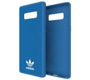 Smartphone Samsung Galaxy Note 8 N950