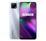 Smartfon realme 7i 4+64GB - zdjęcie 1